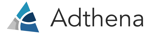 Adthena-logo-300dpi (1)