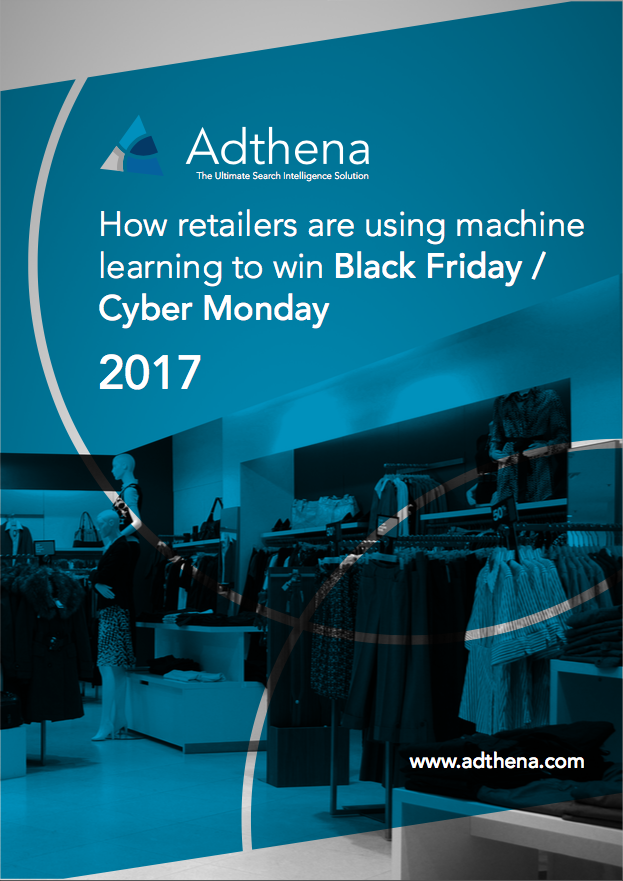 Black_Friday_2017_Cover.png