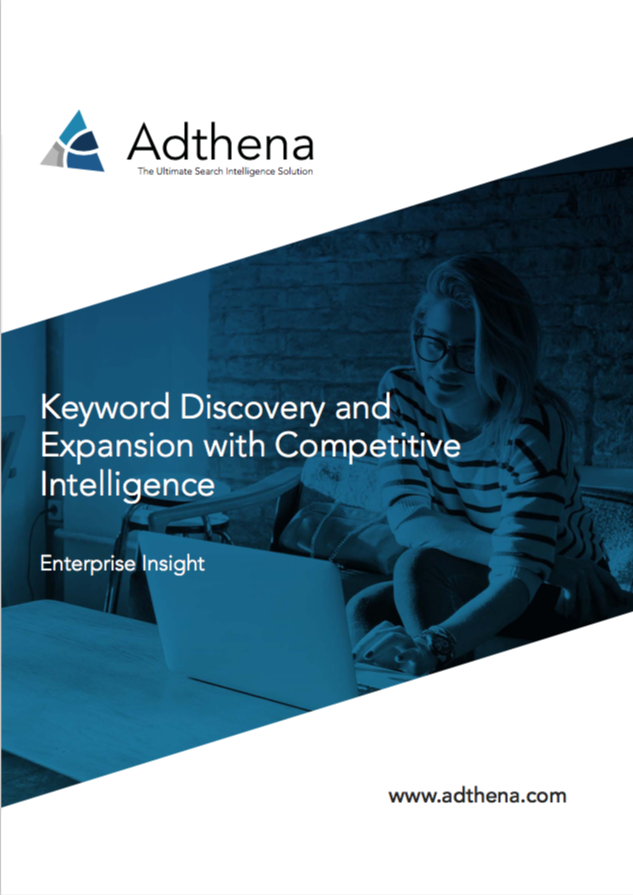 Keyword Expansion_cover.png
