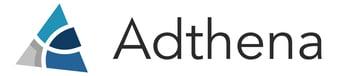 Adthena-logo-standard-72dpi-RGB (1)