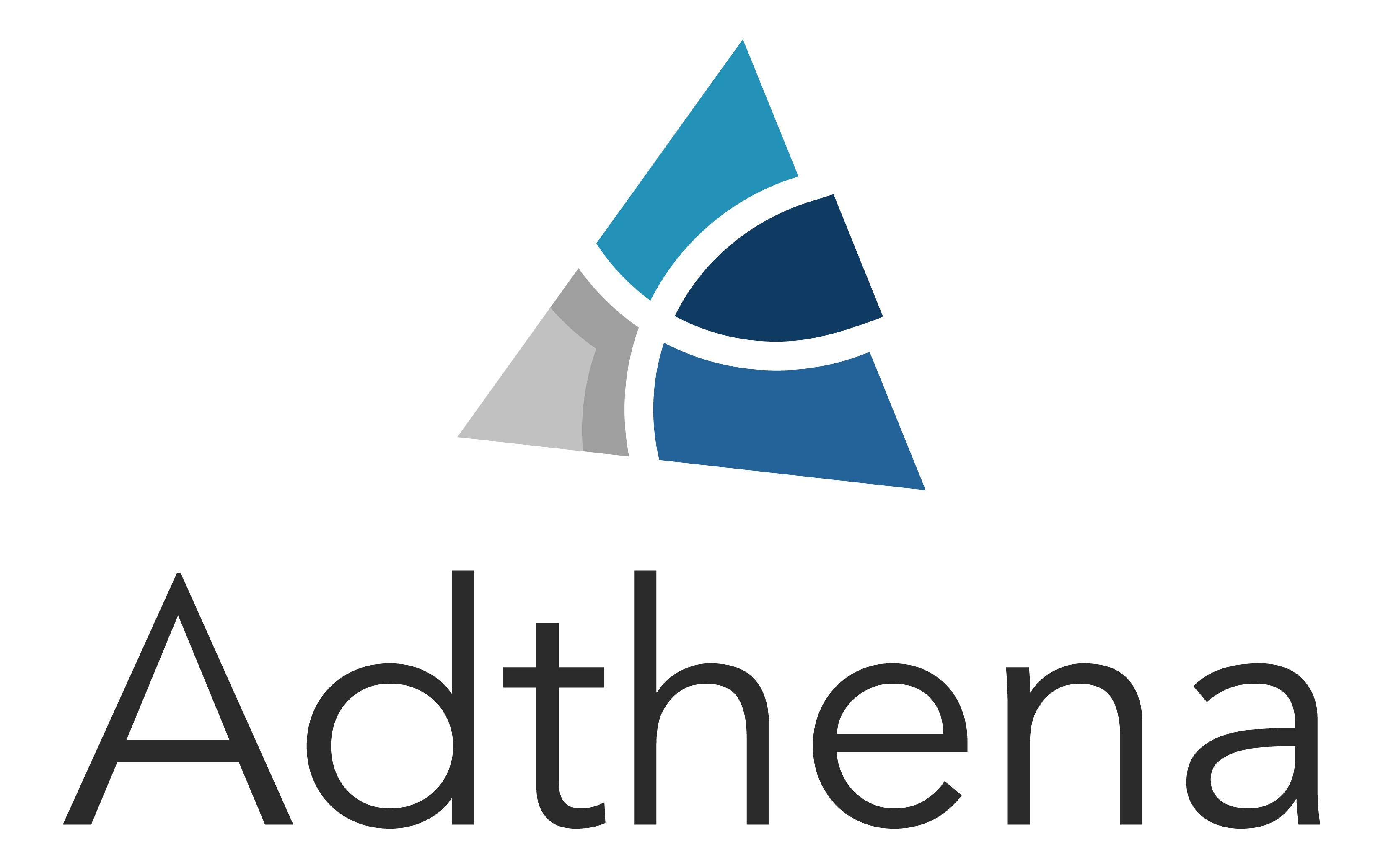 Adthena_Box Logo_RGB72dpi.jpg