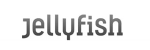 JellyFish-Logo-1.jpg