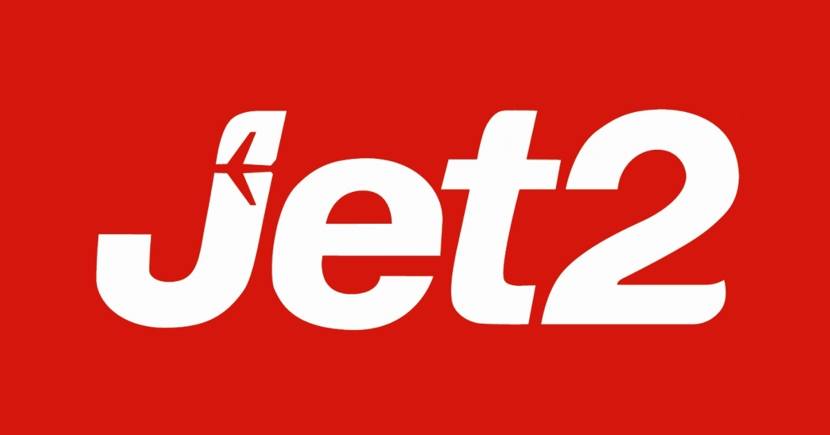 jet2.png