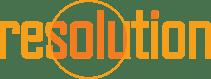 resolution-media.png