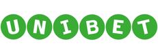 unibet-logo.png