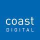 coast-digital-logo.jpg