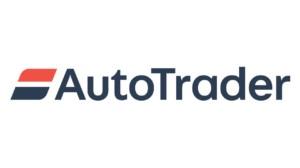 autotrader-logo1-150x84@2x