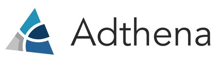 large_Adthena-logo-standard-72dpi-RGB