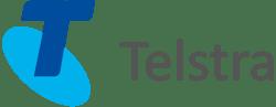 new-Telstra-logo-png-latest